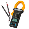 Clamp Meter -- PCE-GPA 62