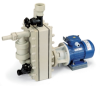 Horizontal Centrifugal Pump -- PA20