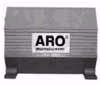 Air Operated Pumps -- ARO Air Operated Diaphragm Pumps