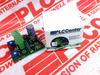 C3 1020-FC-4-20MA ( SCR FIRING CIRCUIT CARD 4-20MA ) -Image