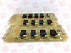 ROBICON 463601.00 ( ASSEMBLY COMP EXTENDER BOARD ) -Image