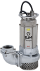 BJM Clear Liquid Dewatering Sump Pump -- JXF -- View Larger Image