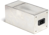 EMP/HEMP FILTERS -- 52-1700-301 -Image