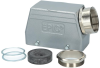 H-BE 16 connector housing Lapp 100920