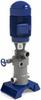 Energy Recovery Motorized Turbocharger -- LPH -Image