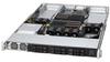 A+ Server -- 1122GG-TF