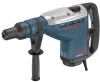 Bosch 11263EVS Sds-Max Combination Demo/Rotary Hammer 1-3/4
