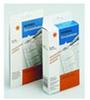 Protective Labels 19 x 45mm -- 4AJ-9040708