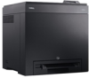 Dell 2150cdn Color Laser Printer 24ppm -- 2150CDN