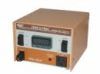 Temp-O-Trol™ w/Trol Talk Software -- 108A TOT-1200TT/SJ - Image