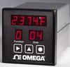 Temperature Monitor -- CN606 & CN612 Series