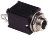 SPC TECHNOLOGY - SPC21396 - CONNECTOR, PHONE, JACK, 3WAY -- 178218 - Image