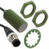 Proximity Sensors -- 1110-1112-ND - Image