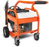 Portable Pressure Washer -- PW3100