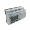 Controllers - Programmable Logic (PLC) -- 966-1162-ND -Image