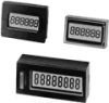 MicroCount Series Counter -- MicroCount I