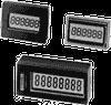 MicroCount Series Counter -- MicroCount I - Image
