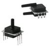 Pressure Sensor -- HDU