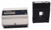 Two Wire Three Phase Smart Electricity Meter -- ePrime Series 103E