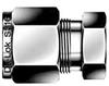 Dk-Lok® Cap -- DC-1 - Image