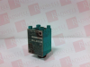 LIMIT SWITCH PRE-WIRED FACTORY SEALED SWITCH BODY ONLY SWITCH BODY FOR LEVER TYPE SPRING RETURN MAINTAINED CONTACT PUSH TYPES 2-CIRCUIT 5-PIN -- 802MXJ1
