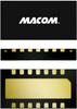 RF Power Transistor -- MAGX000035-0100