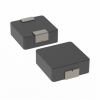 Fixed Inductors -- 553-4042-1-ND -Image