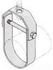 Pipe Hanger -- 420 0400PL