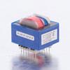 PCB Transformer -- ZE54-2-20 - Image