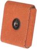 Norton Blaze CA Coarse Grit Square Pad -- 66261194520 - Image