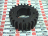 ALTRA INDUSTRIAL MOTION GF-24 ( CHANGE GEAR 24T 1-1/4IN BORE ) -Image