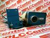 SVS VISTEK CCTV-2000 ( CAMERA SYSTEM ASSEMBLY ) -Image