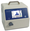 NanoScan SMPS Nanoparticle Sizer 3910 -- 3910