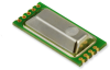 CO2/Temperature/Barometric Pressure Mini Sensor Module -- EE895 -Image