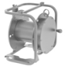Portable Cable Storage Reel, Audio / Video -- AV