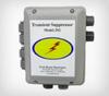 Transient Suppressor -- Model 292