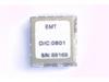 Voltage Controlled Oscillator -- EVCO-MSO-138/148-04 - Image