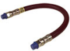 Grease Hoses - Image