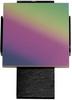 Diffraction Gratings for Oriel 77250 Monochromator