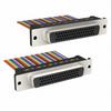D-Sub Cables -- A7SSB-5010M-ND -Image