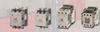 Bimetalic Mini Overload Relays -- CGMS Series - Image