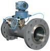 Daniel JuniorSonic 3411 One-Path Gas Ultrasonic Flow Meter