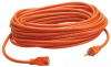 Extension Cord -- 023048803 - Image