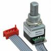 Encoders -- GH7822-ND -Image