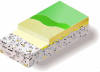 Sparkproof Conductive Floor System -- TPM® #115