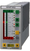 Digital Process Controller -- SIPART DR22 - Image