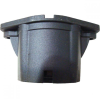 Hydraulic Motor Flange -- ZFH47SB -- View Larger Image