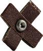 Merit AO Coarse Grit Cross Pad -- 8834184258 - Image