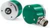 Lika Incremental Encoder -- CKQ58-CKQ59-CKQ60 -Image