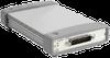 4x8 2 Wire USB Modular Switch Matrix -- Agilent U2751